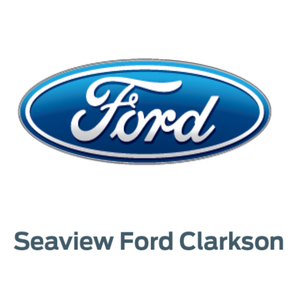 seaview ford for web.png