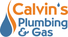 Calvins Plumbing and Gas.png