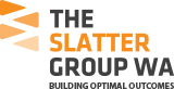 slatter group.png