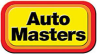 auto masters logo.png