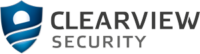 clearview-security-logo.png
